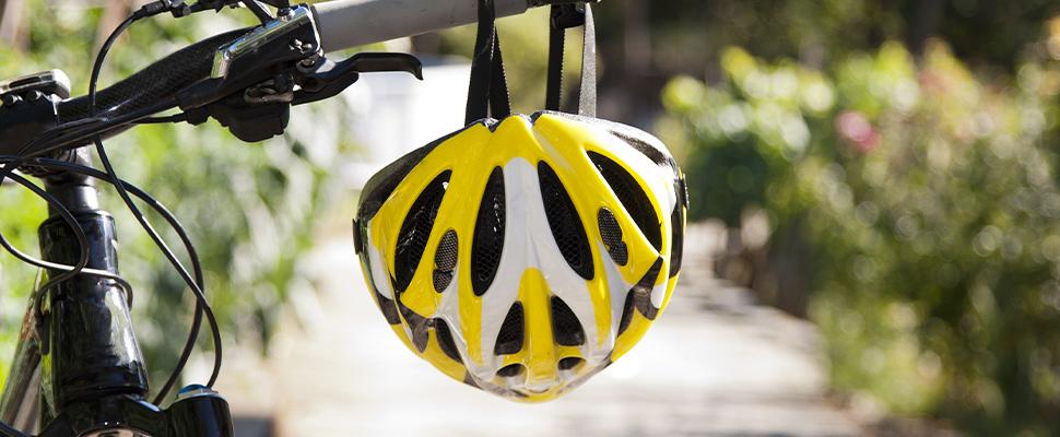 Welke fietshelm kopen?