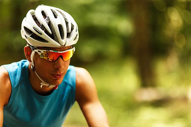 Welke fietshelm kopen? 3 tips!