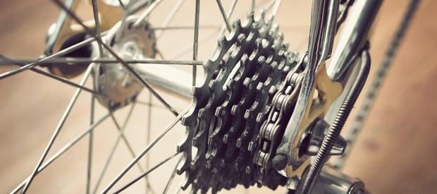 mountainbike kopen accessoires