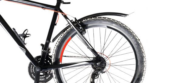 mountainbike kopen frame