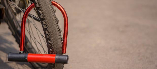 fietsverzekering: nut