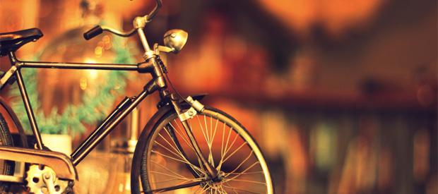 VanEyck wielercafes