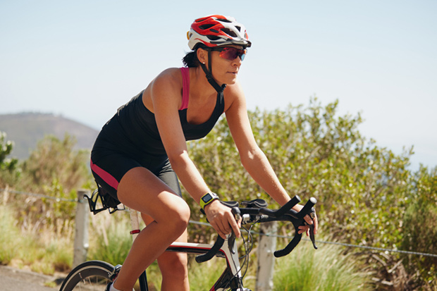 wielrennen voor vrouwen
