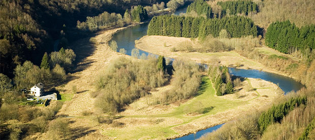 Fietsroutes-in-de-Ardennen.Semois