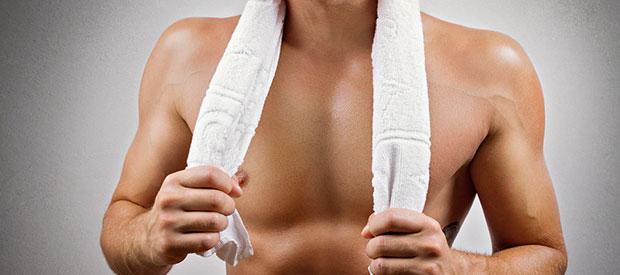 Tips-voor-een-goede-massage.Cooling-down