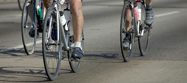 Tips-voor-het-kopen-van-wielerschoenen.bevestigingssysteem