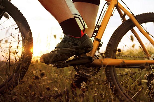 Tips-voor-het-kopen-van-wielerschoenen