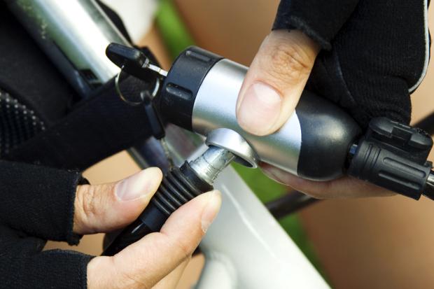 tips fietsdiefstal voorkomen