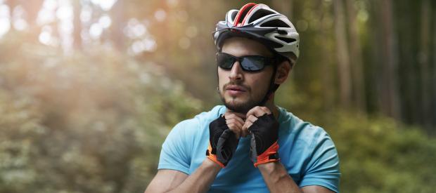 kledij sneller fietsen