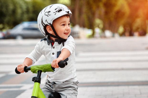 fietshelmen online kopen