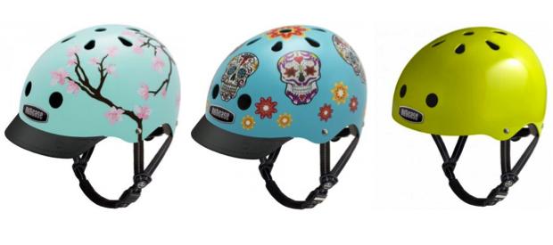 nutcase helm kopen