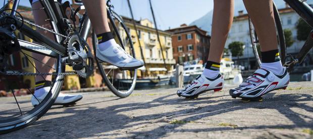 fietssokken kopen online