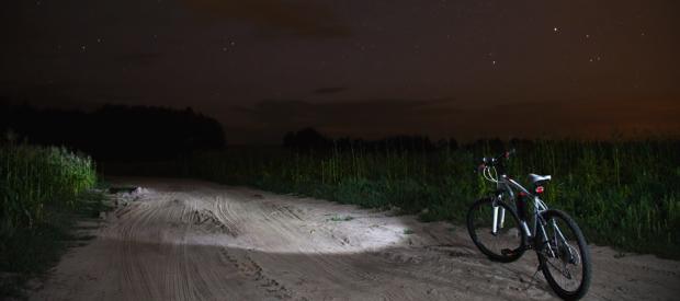 online kopen fietsverlichting