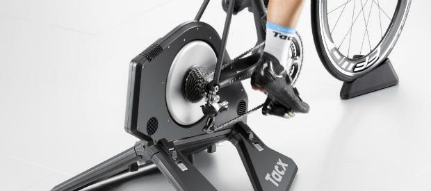 fietstrainer tack t2800
