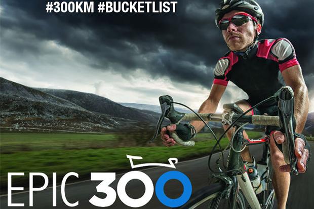 sponsor epic300