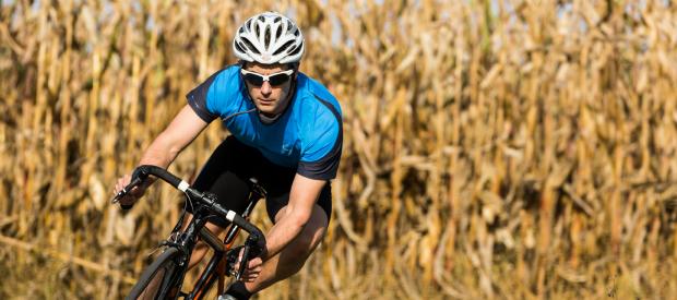 Vlaamse Ardennen fietsroutes 1