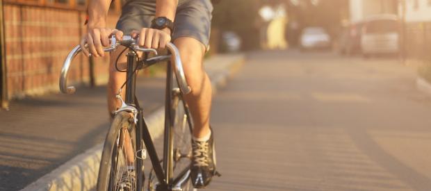 Vlaamse Ardennen fietsroutes