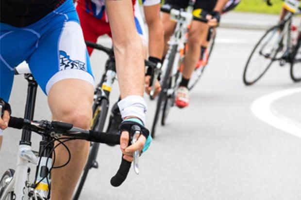 2018 Ronde Van Vlaanderen