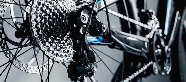 campagnolo fietsonderdelen kopen