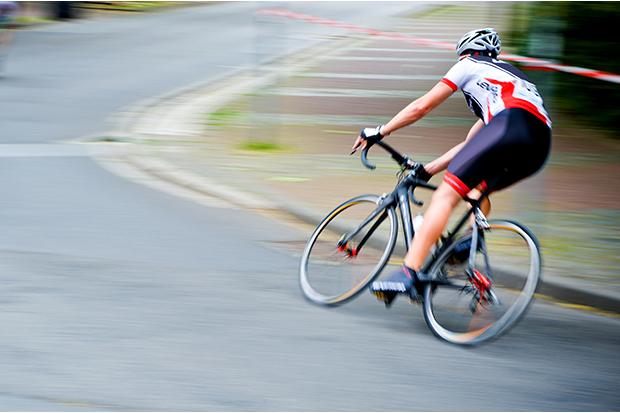 campagnolo fietsonderdelen