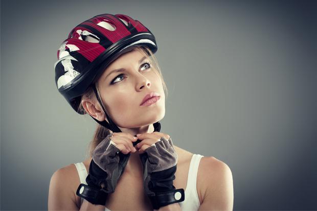 tips voor fietsers