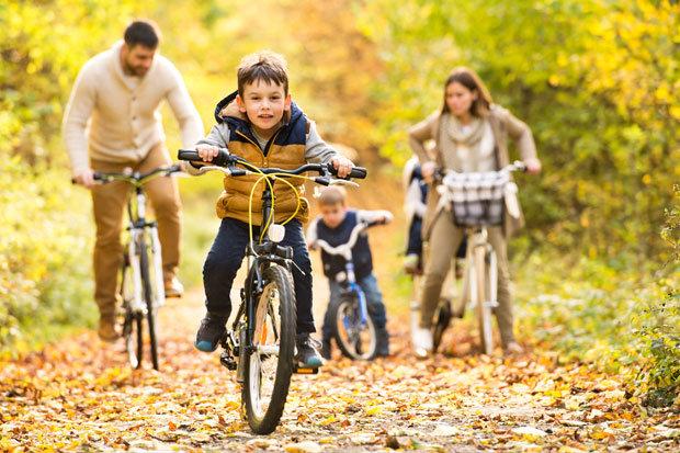 fietswegen vlaanderen tips