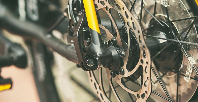 fietsremmen tips