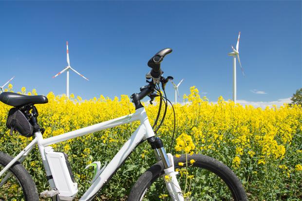 Een elektrische fiets kopen: 5 tips
