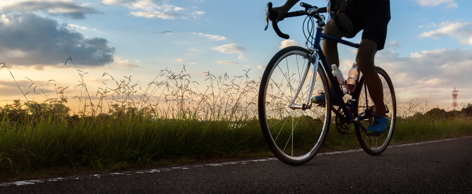 fietsgadgets fietsroutes