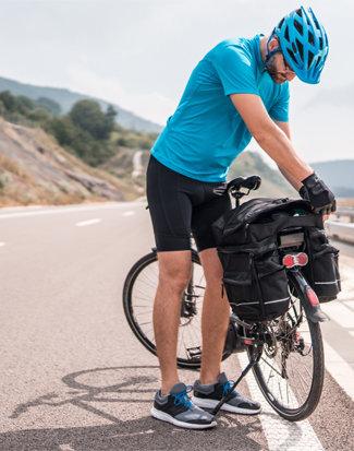 fietstassen kopen online
