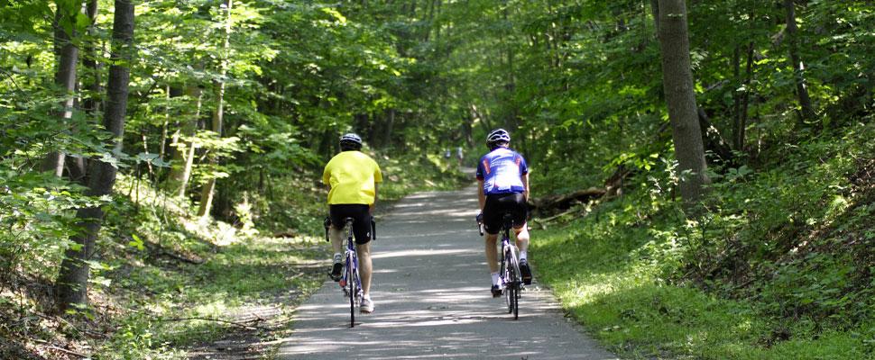 fietsrouteplan Denderstreek