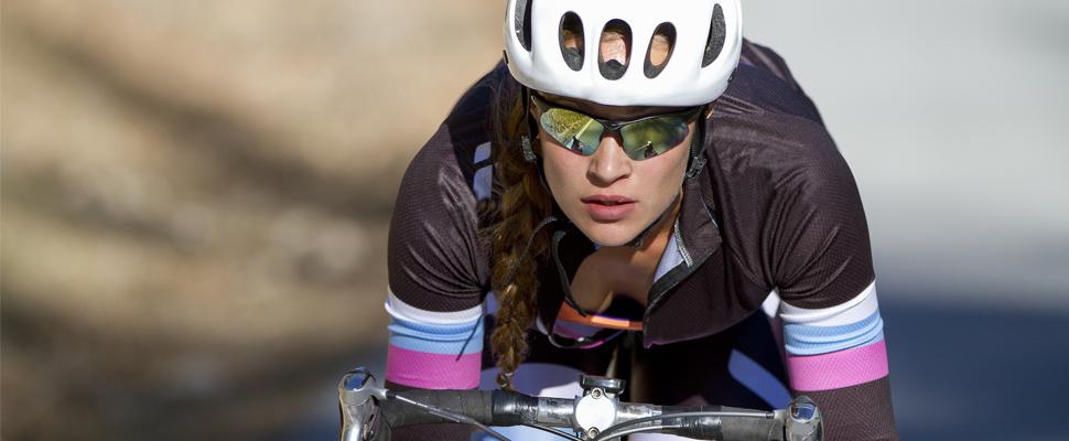 fietsbril kopen online