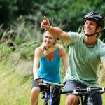 vervanging fietshelm