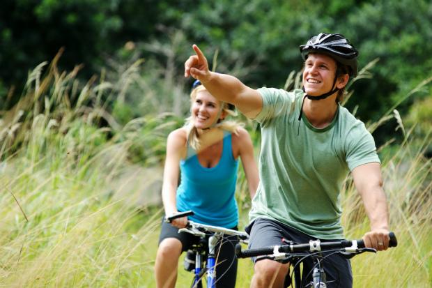 Wanneer je fietshelm vervangen?
