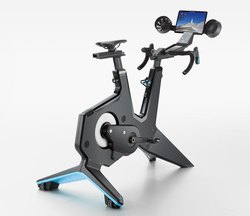 Bike Smart Tacx NEO