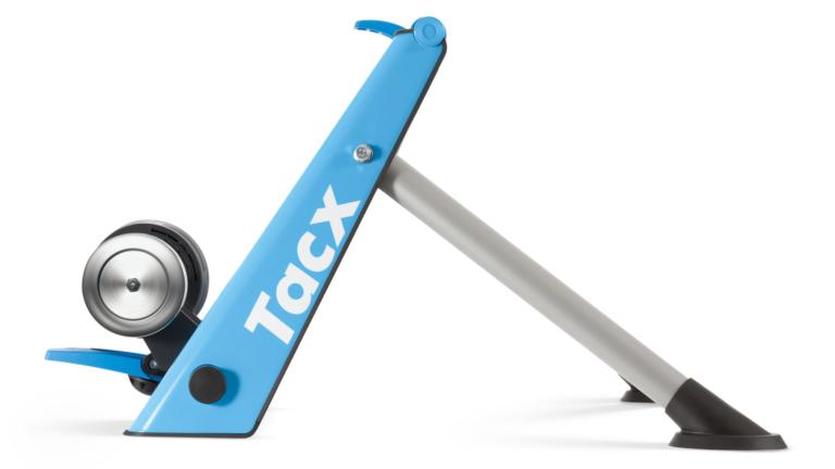 T2675 Tacx Blue Twist
