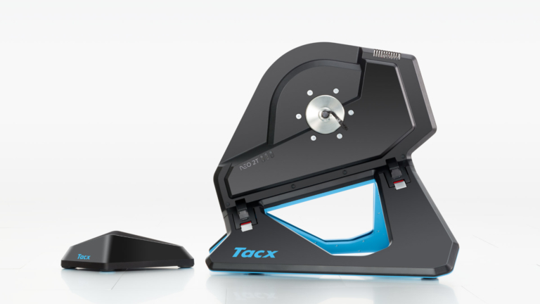 NEO 2T T2875 Tacx