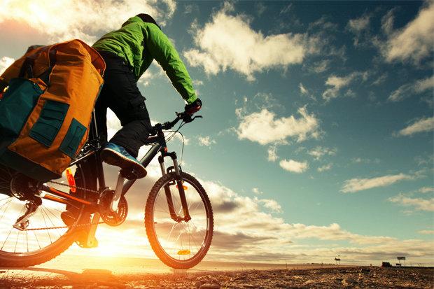 Welke winter fietskledij kiezen?