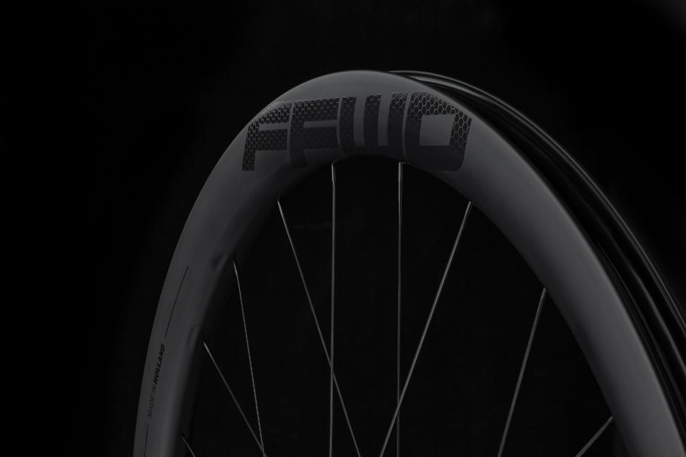 RAW FFWD fietswielen kopen