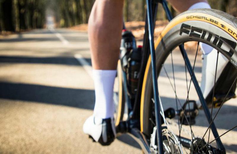 FFWD fietswielen online